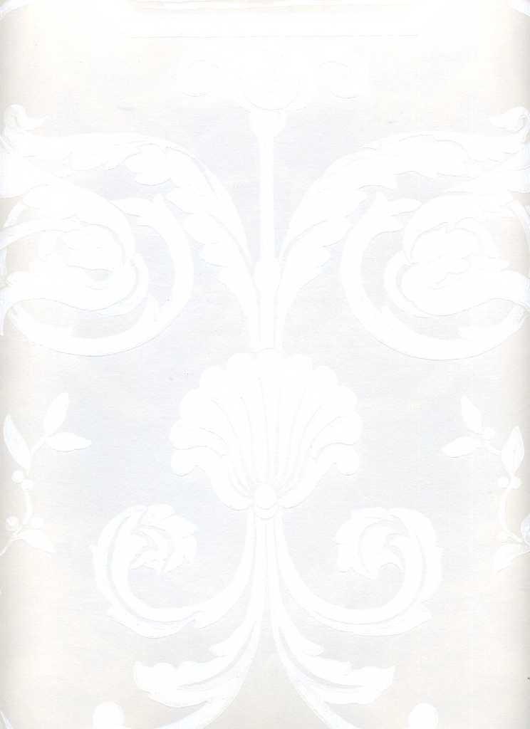 Американские обои York,  коллекция Ashford House - By The Sea, артикулNH6000