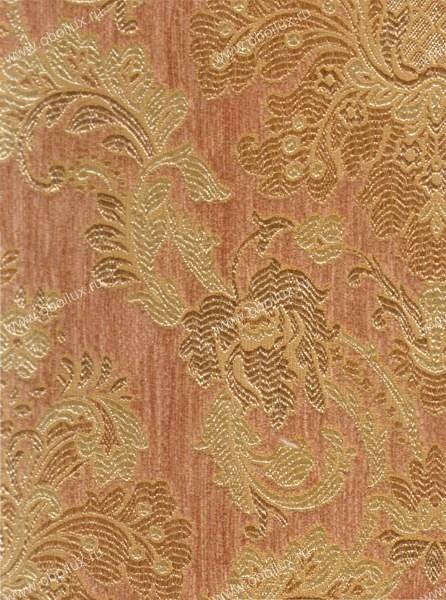 Итальянские обои Sangiorgio,  коллекция Versailles, артикулM380/217