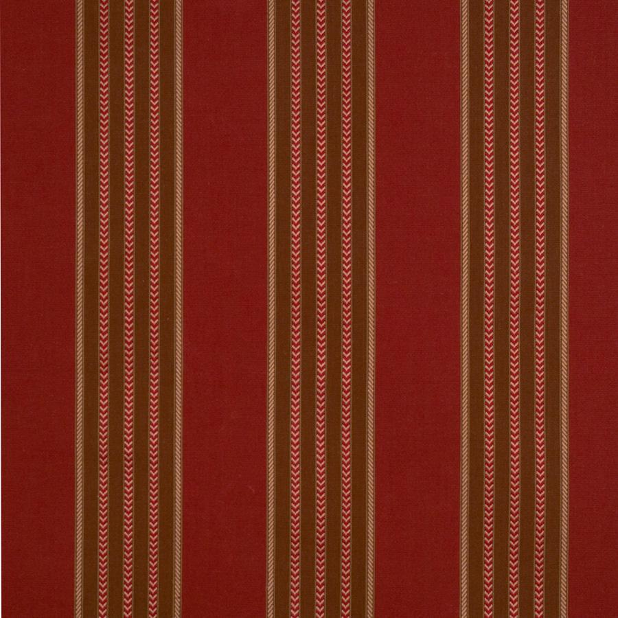 01843 Crimson