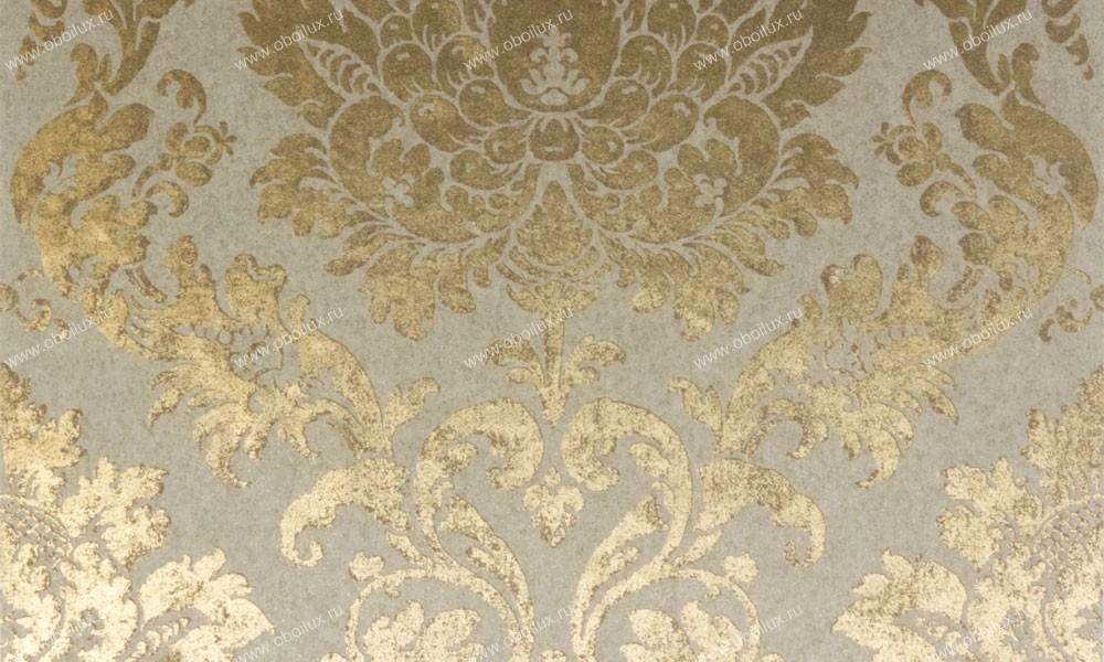 Бельгийские обои Omexco,  коллекция Palazzo, артикулpal6032