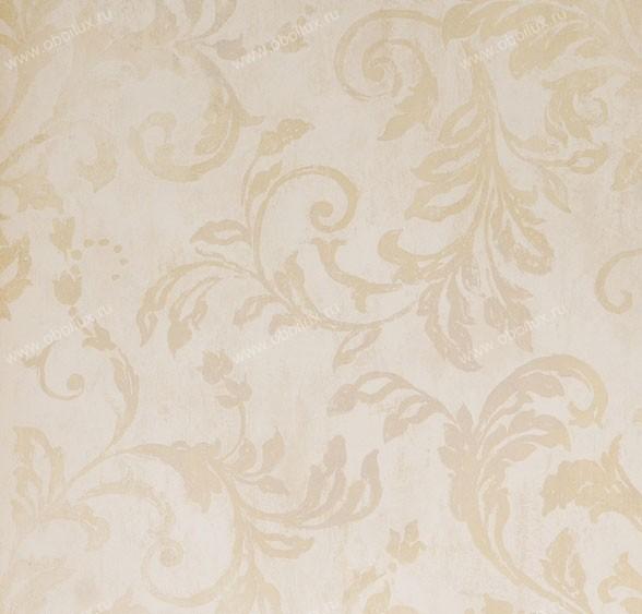 Американские обои Fresco,  коллекция Madison Court, артикулGD20807