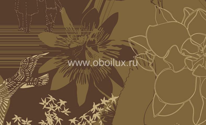 Шведские обои Borastapeter,  коллекция Anna, артикул8586