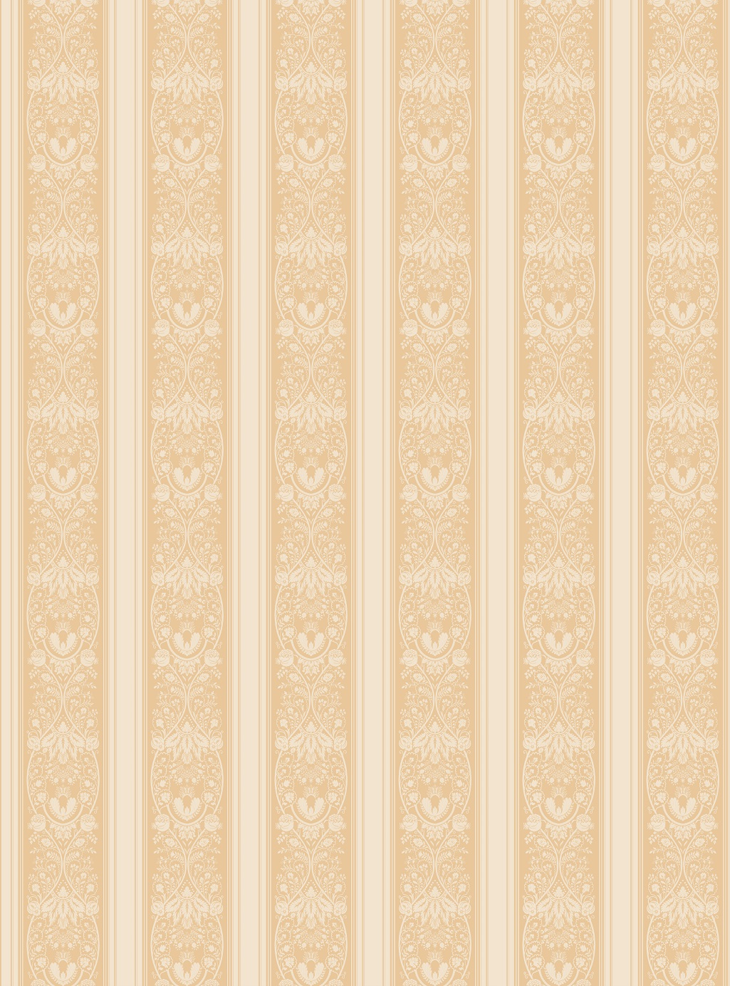 Итальянские обои Manifattura di Tizzana,  коллекция Collezione 01-03, артикул01-1231
