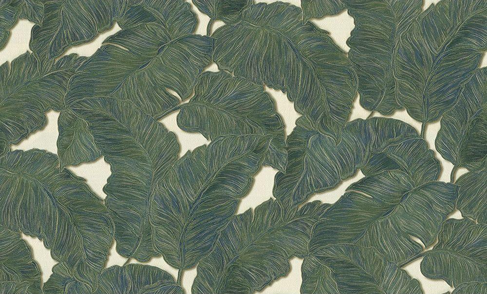 Немецкие обои A. S. Creation,  коллекция Jungle, артикул96169-1