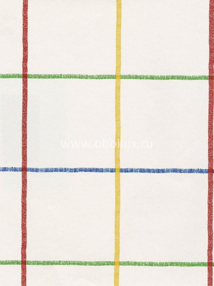 Канадские обои Blue Mountain,  коллекция Boys, артикулBC1580403