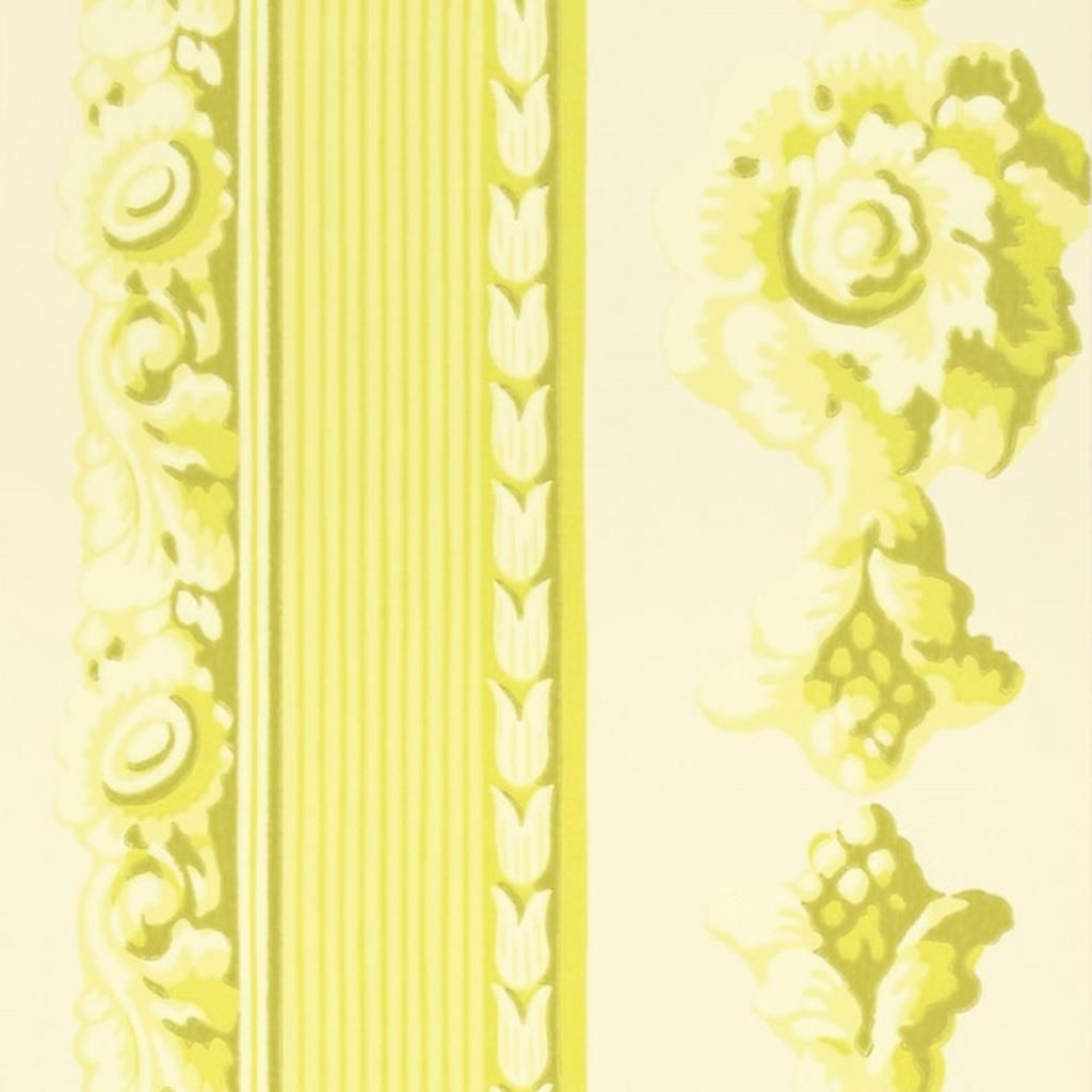 Английские обои Designers guild,  коллекция Zephirine, артикулP548/01