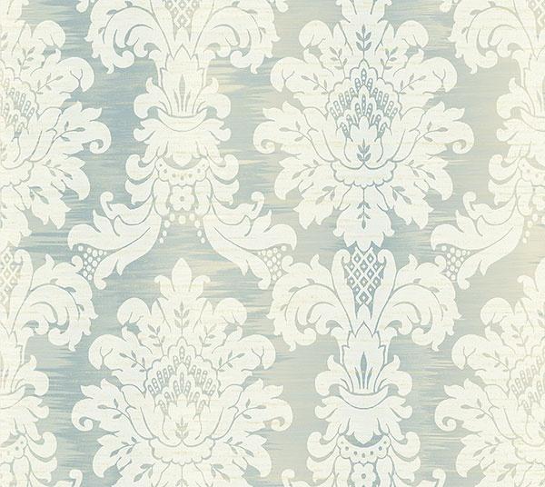 Немецкие обои KT-Exclusive,  коллекция Parisian Florals, артикулFV62002