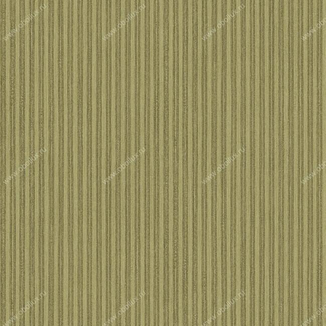 Американские обои York,  коллекция Stripes Resource, артикулSB4905