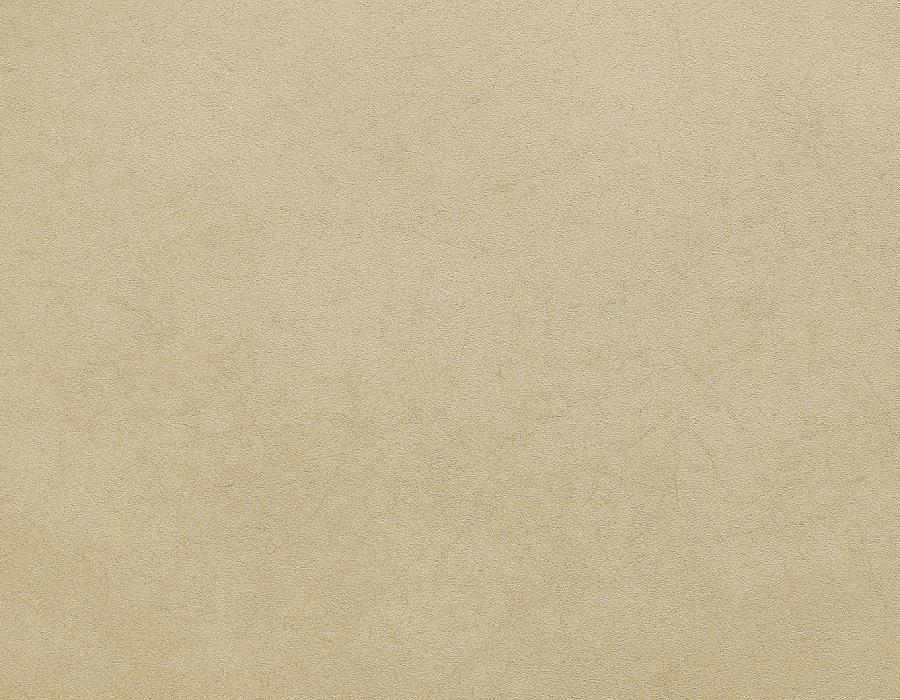 Итальянские обои Limonta,  коллекция Spot 6, артикул77602