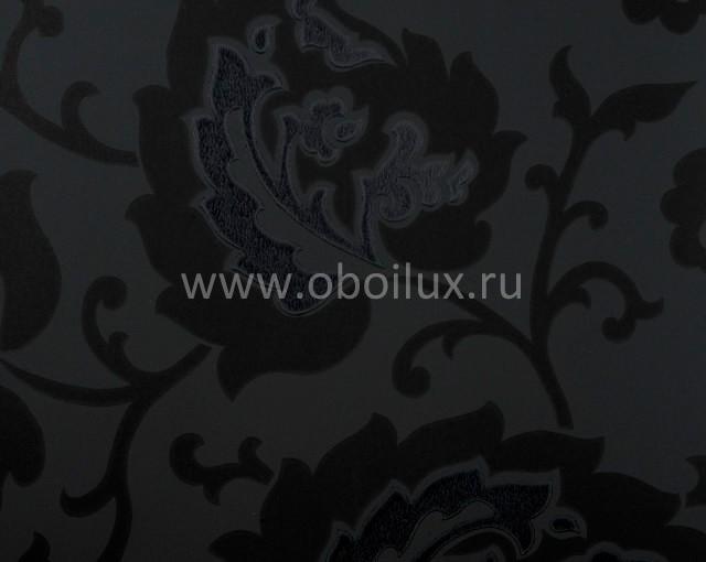 Английские обои Osborne & Little,  коллекция Wallpaper Album V, артикулW5645-05