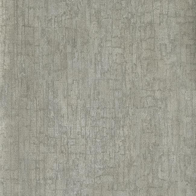 Американские обои York,  коллекция Ronald Redding - Industrial Interiors, артикулRRD7194N