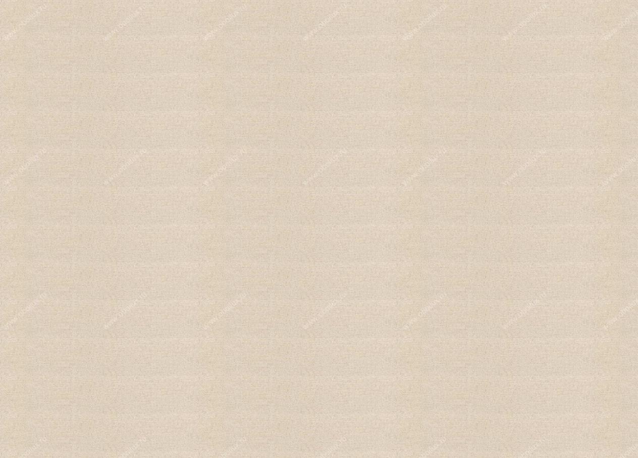 Английские обои Harlequin,  коллекция Juniper, артикул45617