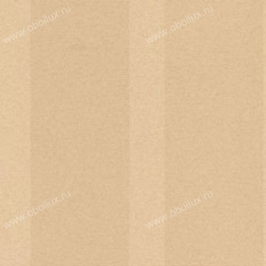 Английские обои Zoffany,  коллекция Persia, артикулPEW03005