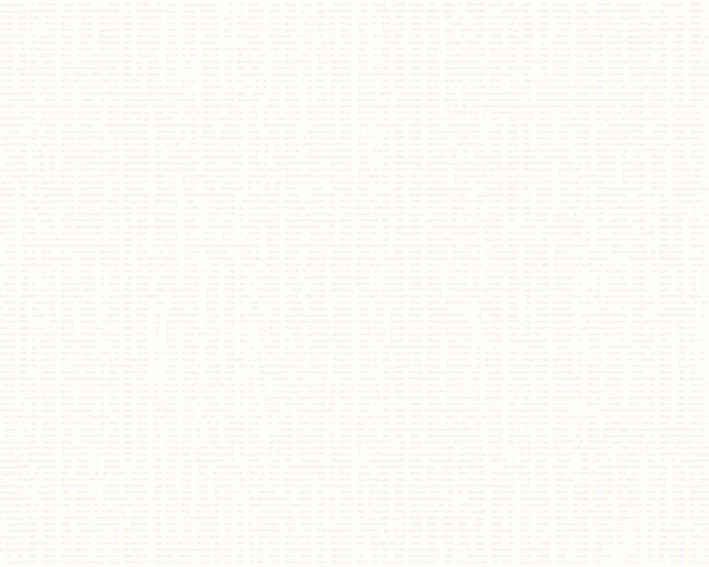 Немецкие обои A. S. Creation,  коллекция White & Colours, артикул132154