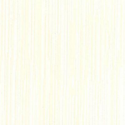 Немецкие обои Marburg,  коллекция Coloretto Stripes And Plains, артикул51709