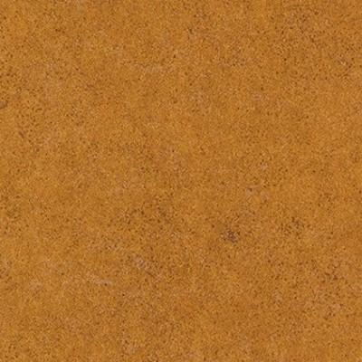 Бельгийские обои Khroma,  коллекция Podium, артикулPOD406