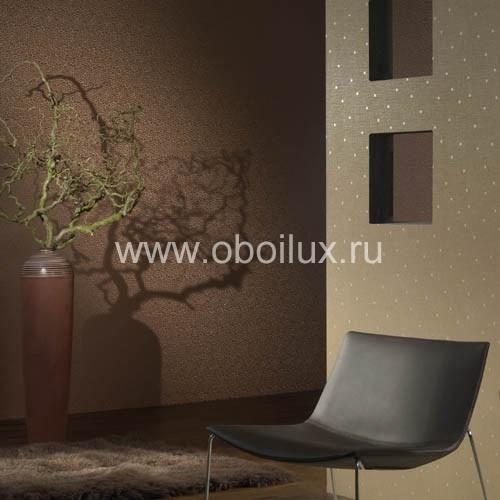 Бельгийские обои Omexco,  коллекция Quartz, артикулqua303