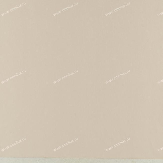 Американские обои York,  коллекция Wheathered Finishes, артикулPA130505