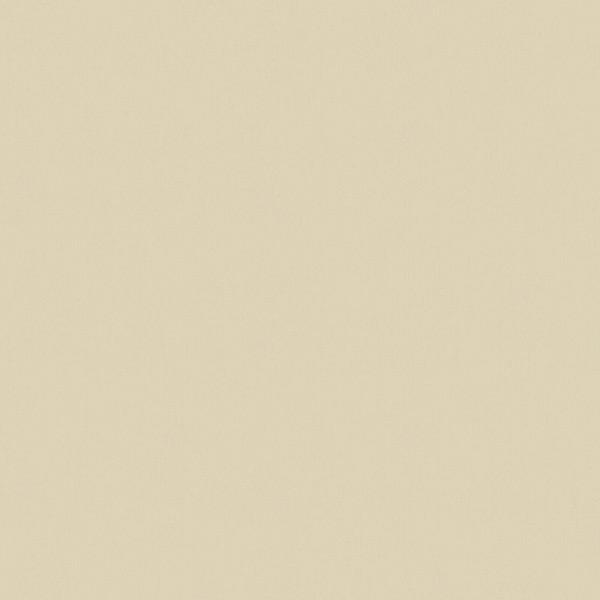 Российские обои Loymina,  коллекция Renaissance, артикулNK4002/3