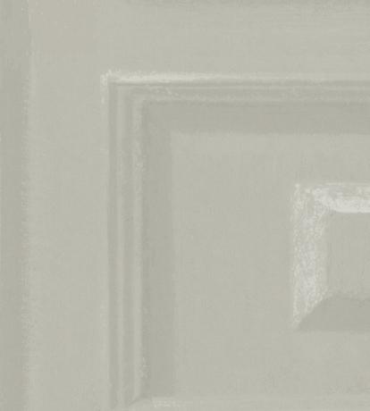 Английские обои Andrew Martin,  коллекция Attic, артикулTR03-01