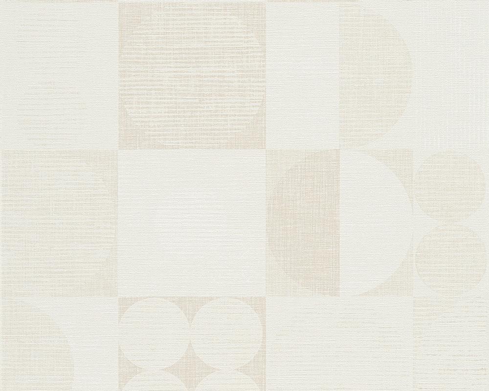 Немецкие обои A. S. Creation,  коллекция Titanium, артикул306444