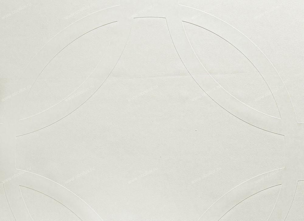 Немецкие обои Architects Paper,  коллекция Hadi Teherani, артикул1171-13