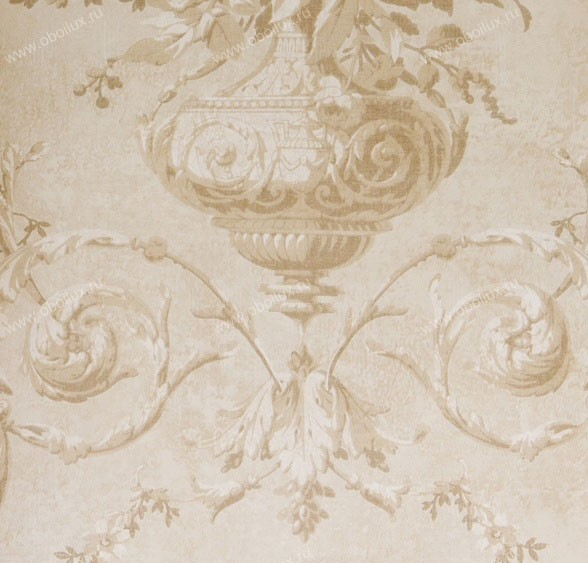 Американские обои Fresco,  коллекция Madison Court, артикулGD20608