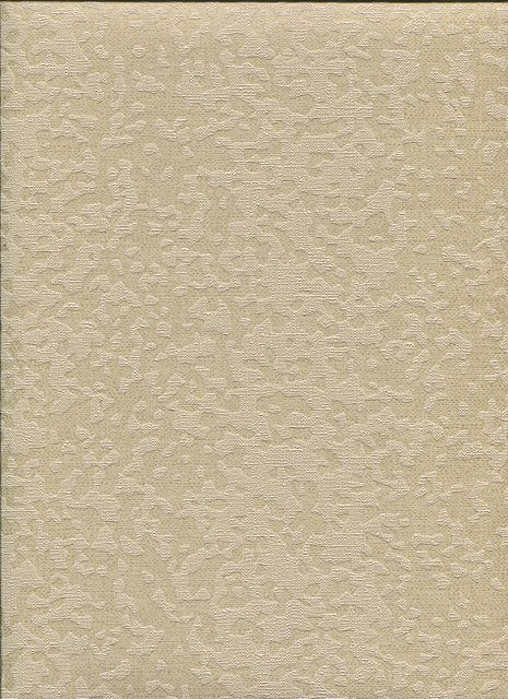 Английские обои Fine Decor,  коллекция Evolve, артикулDL23051
