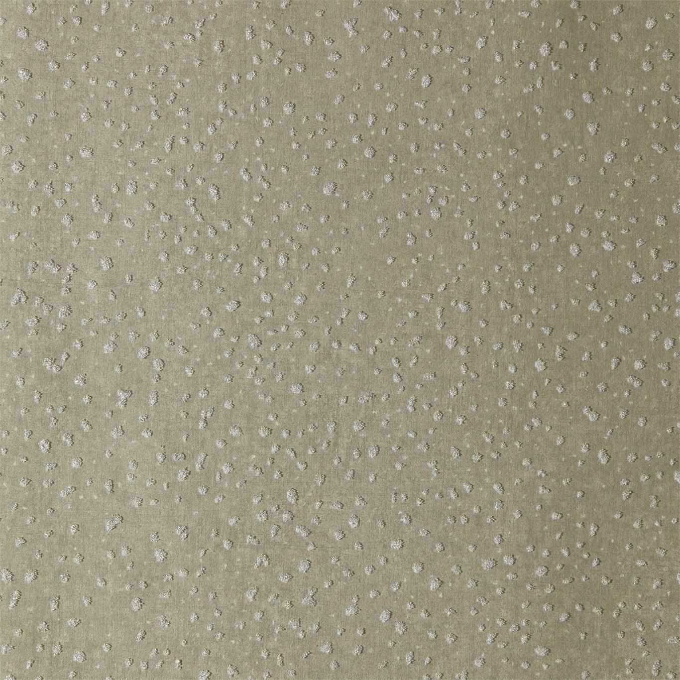 Английские обои Harlequin,  коллекция Anthology 02, артикулETES110741