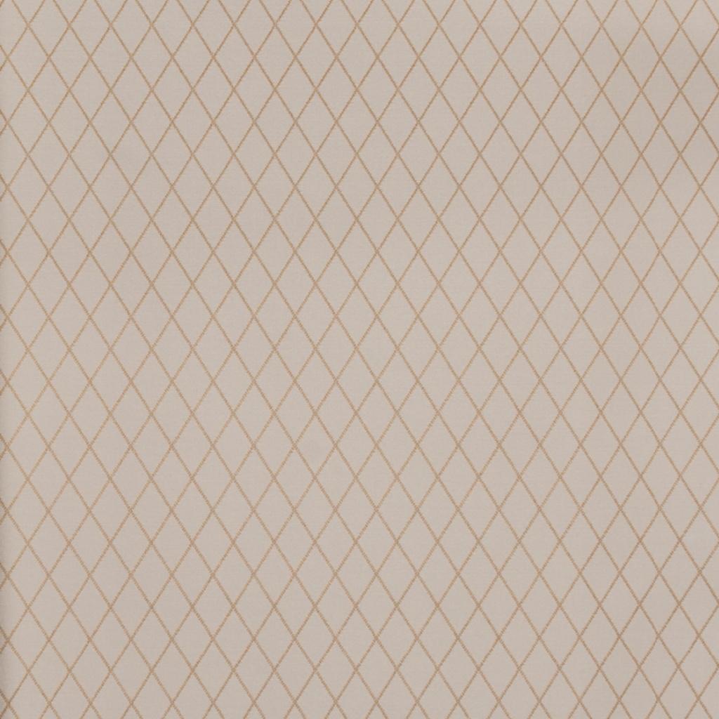 Итальянские обои 4Seasons,  коллекция Autunno, артикулAU3154