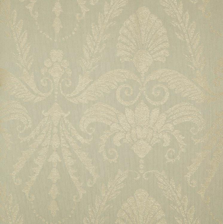 Итальянские обои Manifattura di Tizzana,  коллекция Collezione 04, артикул04-798-1705