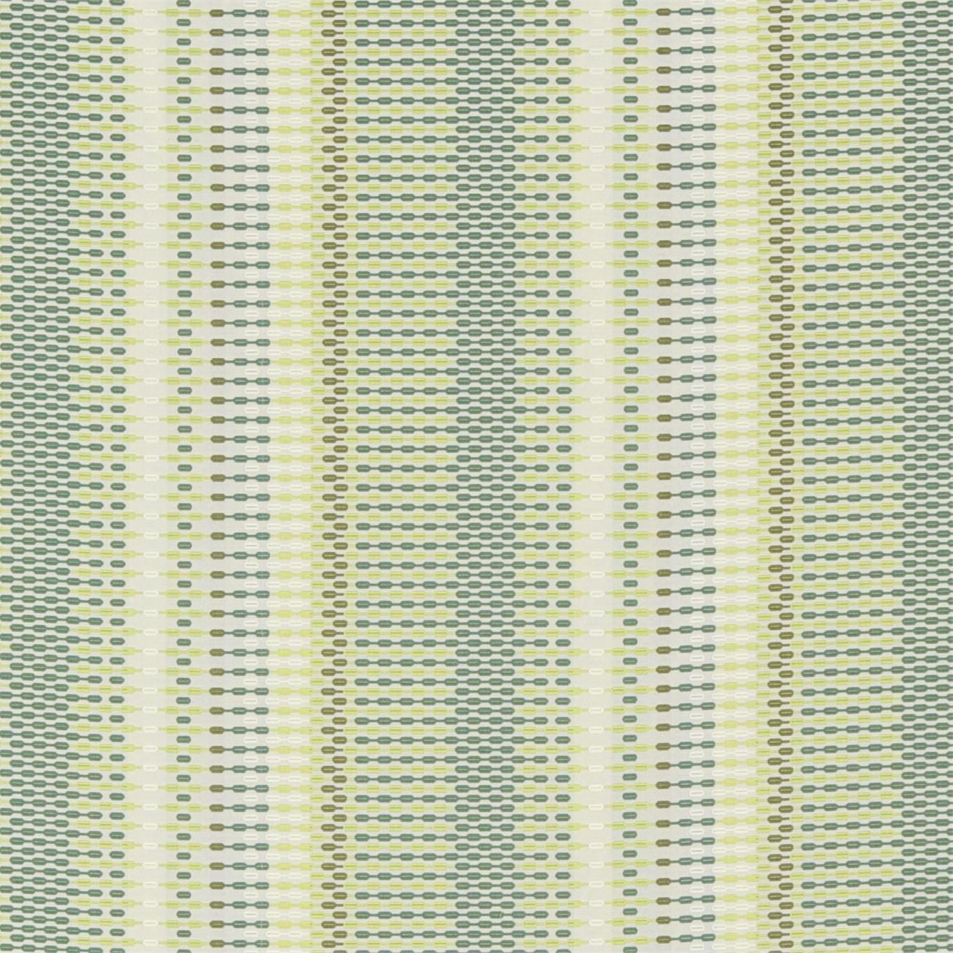 130741