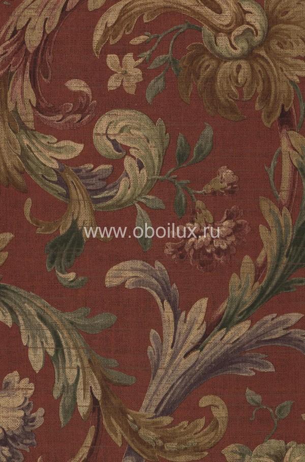 Американские обои Seabrook,  коллекция Rustic Elegance, артикулRE10201