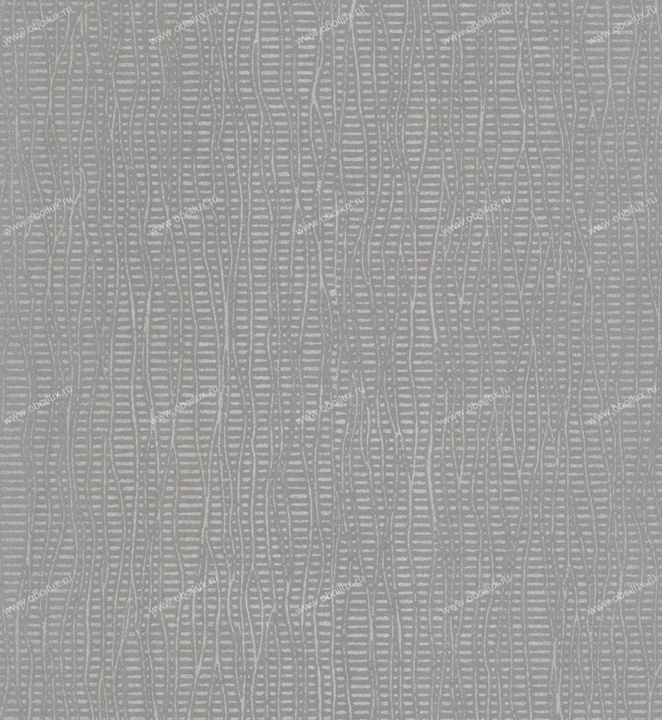 Бельгийские обои Atlas Wallcoverings,  коллекция Intuition, артикул541-2