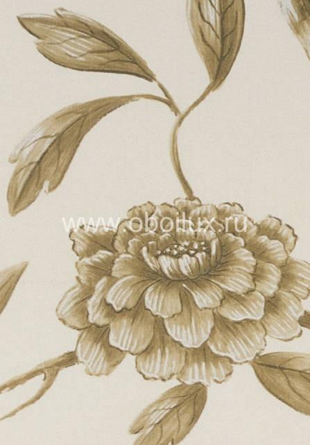 Английские обои Lewis & Wood,  коллекция Wide width Wallpapers, артикулlw133134