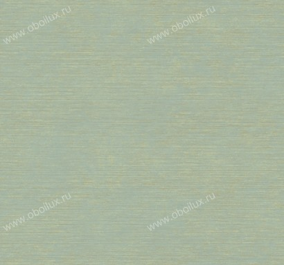 Американские обои York,  коллекция Ronald Redding - Middlebury II, артикулME0174