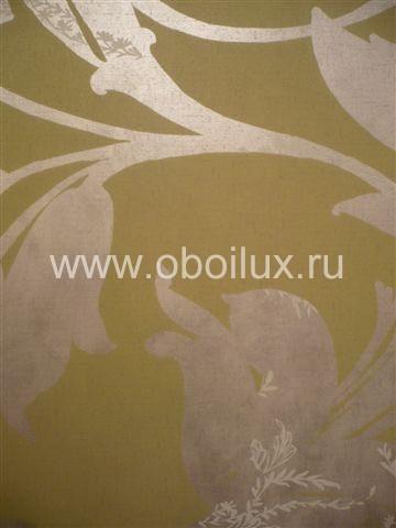 Американские обои Pelican Prints,  коллекция Modern Chic, артикулGR-50704