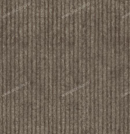 Американские обои Wallquest,  коллекция Elan, артикулst11108