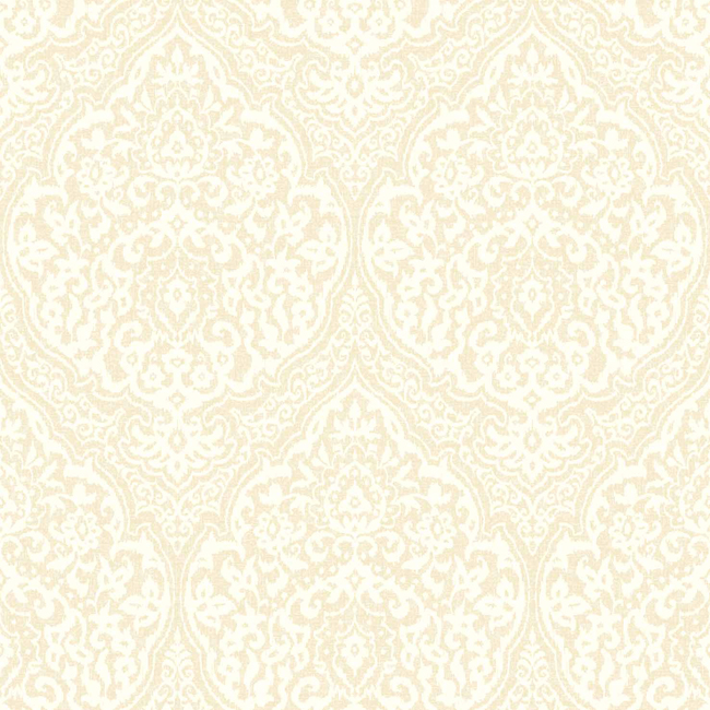 Американские обои York,  коллекция Ashford House - Gentle Manor, артикулGG4774