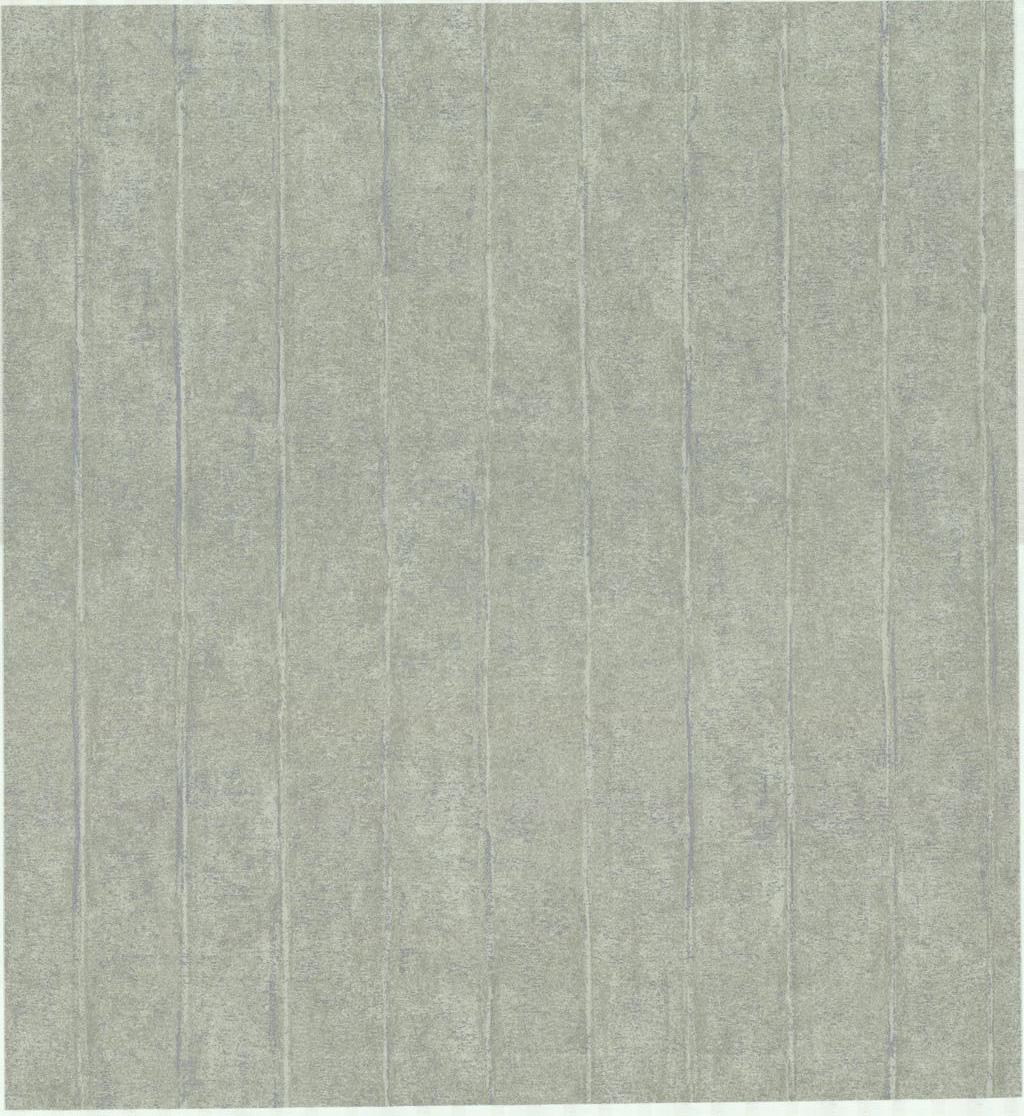 Итальянские обои Estro,  коллекция Elegance, артикулB1121006
