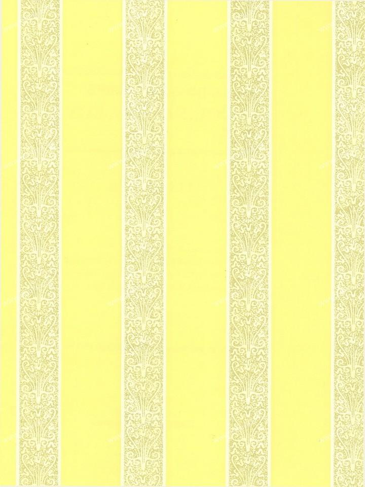 Американские обои Stroheim,  коллекция Color Gallery Amber, артикул4538E0130
