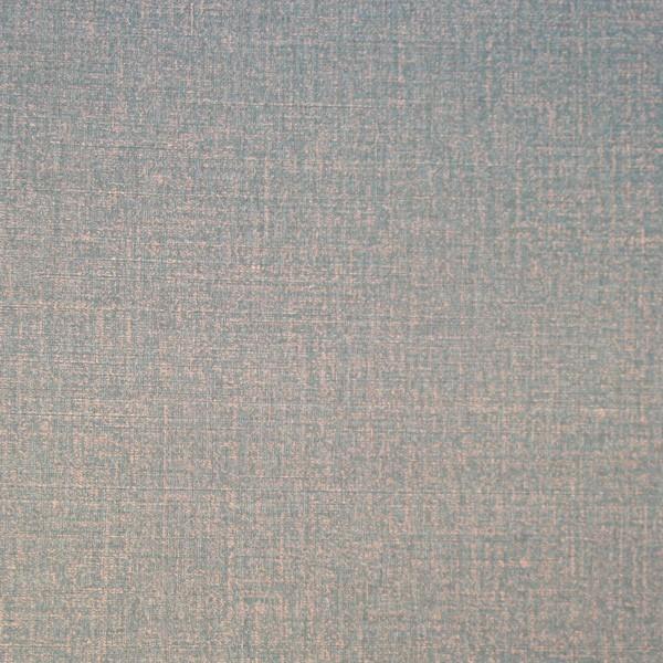 Обои  Eijffinger,  коллекция Masterpiece, артикул358051