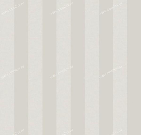Бельгийские обои Khroma,  коллекция Guy Masureel - Louisa, артикулLOU801
