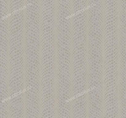 Американские обои York,  коллекция Antonina Vella - Soprano, артикулAX8803