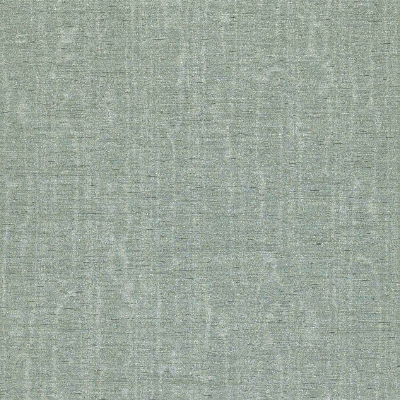 Английские обои Zoffany,  коллекция Nijinsky Wallpapers, артикулZNIJ05003