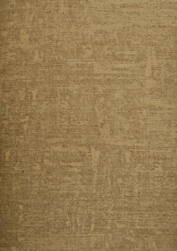 Американские обои Ralph Lauren,  коллекция Luxury Textures, артикулLWP64380W