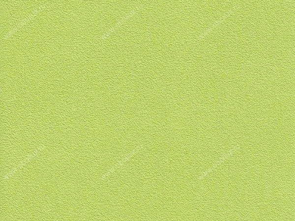 Обои  Eijffinger,  коллекция Amore di Colore, артикул301074