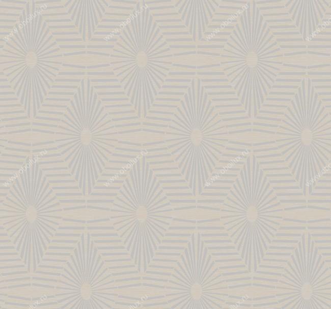 Американские обои York,  коллекция Ronald Redding - Designer resource III, артикулTA6903