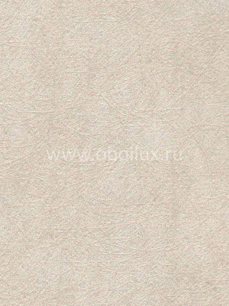 Немецкие обои Marburg,  коллекция Wall Couture, артикул71711