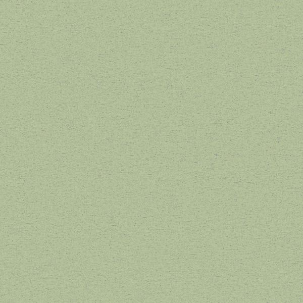 Российские обои Loymina,  коллекция Shelter, артикулTex7005/1